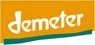 Demeter - biologisch-dynamisch geproduceerd