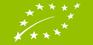 EKO EU - biologisch geproduceerd in de EU
