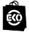 EKO winkel - verkooppunt biologische producten