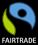 FairTrade - producten op basis van fairtrade