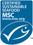MSC - duurzaam gevangen vis