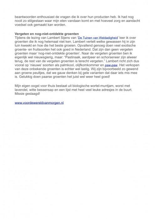 Artikel VDWVM 27-42