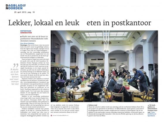 DagbladvhNoorden290420134